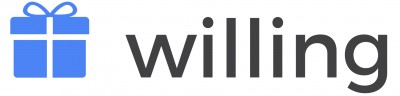 Willing.com