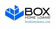 Box Home Loans - Intermountain