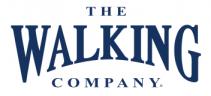 The Walking Company.