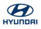 Riverton Hyundai