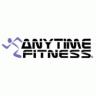 Anytime Fitness (Nebraska, Fremont)