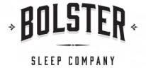 Bolster Sleep Company