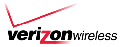 Verizon Wireless (CJ)