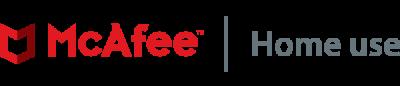 McAfee Employee Purchase Program