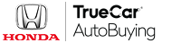 Honda Member Auto Buying Program - Powered by TrueCar