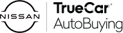 Nissan Member Auto Buying Program - Powered by TrueCar