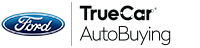 Ford Member Auto Buying Program - Powered by TrueCar
