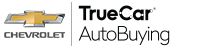 Chevrolet Member Auto Buying Program - Powered by TrueCar