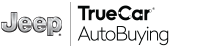 Jeep Member Auto Buying Program - Powered by TrueCar