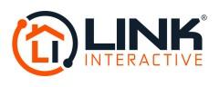 Link Interactive