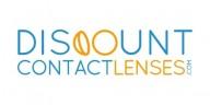 DiscountContactLenses.com (CJ)