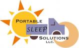 Portable Sleep Solutions