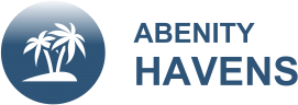 Abenity Private Havens (HVN Travel Group)