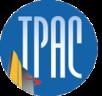 TPAC.