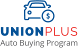 Union Plus Auto Buying Program