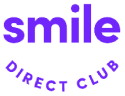 SmileDirect Club