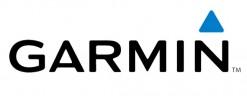 Garmin powered by iRedeem Health