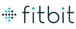 FitBit powered by iRedeem Health