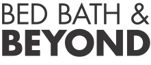 Bed Bath & Beyond (CJ)