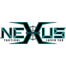 Nexus Tactical Laser Tag