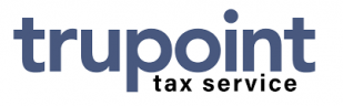 TruPointTaxService.com