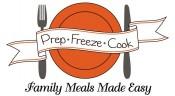 Prep Freeze Cook