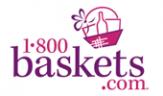 1-800 Baskets