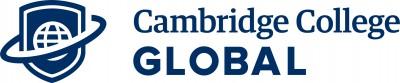 Cambridge College Global