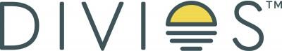 Divios (Runner's World)
