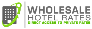 AUSA Wholesale Hotel Program