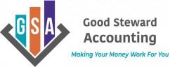 Good Steward Accounting