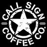 Call Sign Coffee