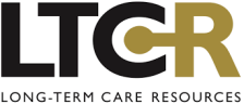 Long Term Care Resources