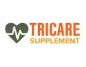 AUSA TRICARE Supplement
