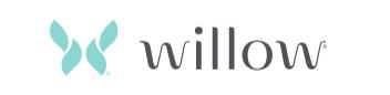 Willow Pump