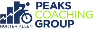 Peaks Coaching Group Inc