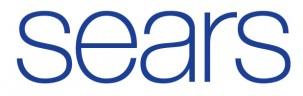 Sears.com