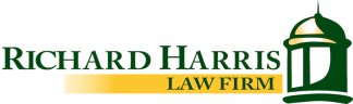 Richard Harris Law Firm
