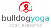 Bulldog Online Yoga