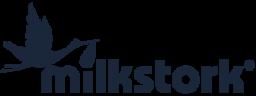 MilkStork