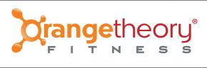 Orangetheory Fitness - Honors Holdings