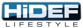 HiDef Lifestyle