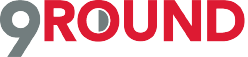 9Round Kickbox Fitness - Menomonee Falls
