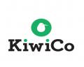 KiwiCo