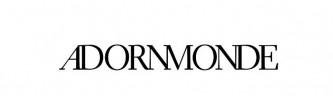 Adornmonde