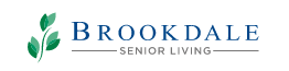 Brookdale Senior Living (Abenity)