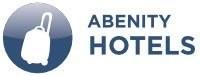Abenity Hotels