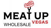 Meat Up Vegas