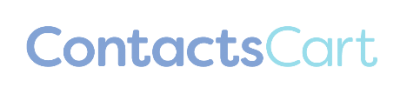 ContactsCart