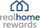 RealHome Rewards